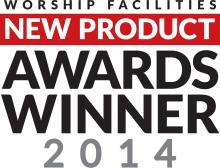 WFX New Product Award