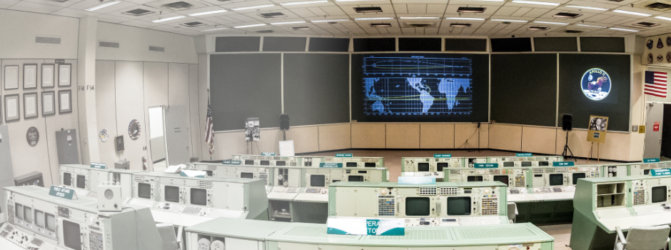 More than thermostats and HVAC: Mission Control for all of your properties.