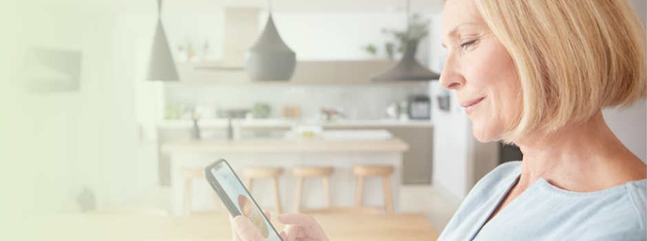 Smarter thermostats tenants like, management companies love.