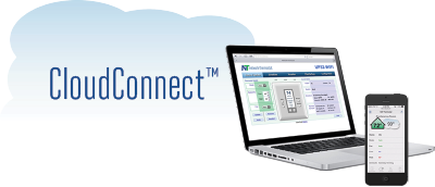 Net/X™ Software | Network Thermostat