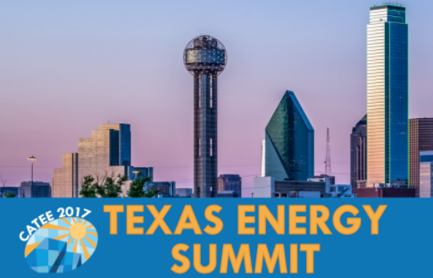 Texas Energy Summit